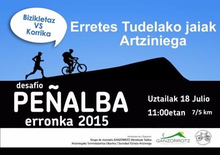erronka2015_km